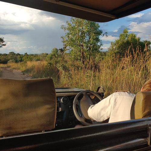 kwafubesi-fransje-3-blog-14