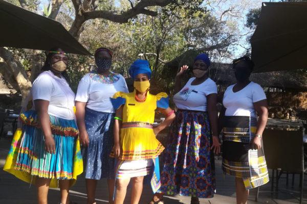 Kwafubesi-News-September-25